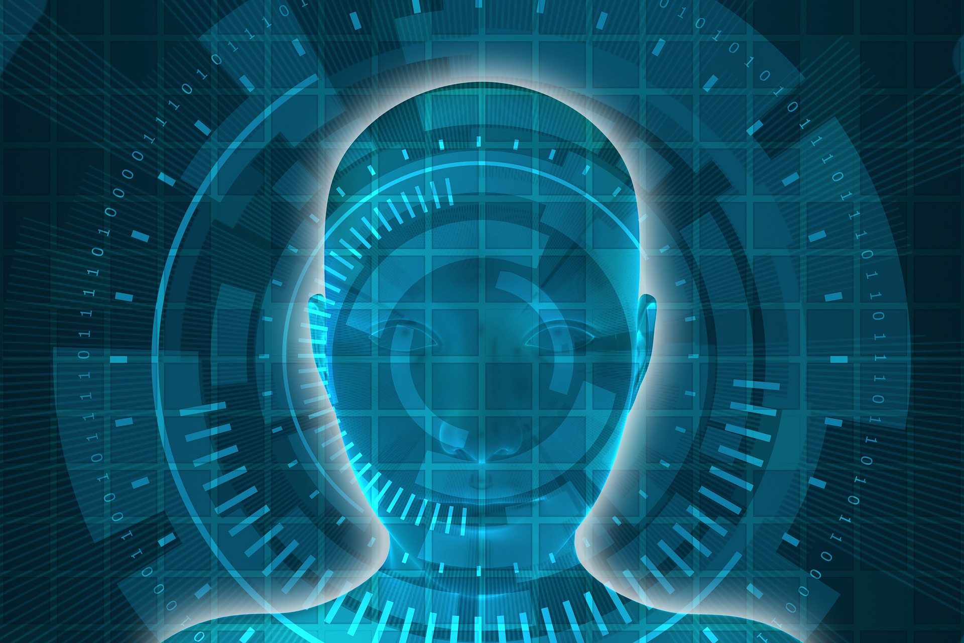 Artificial Intelligence for Systems Engineering - Multievents Week